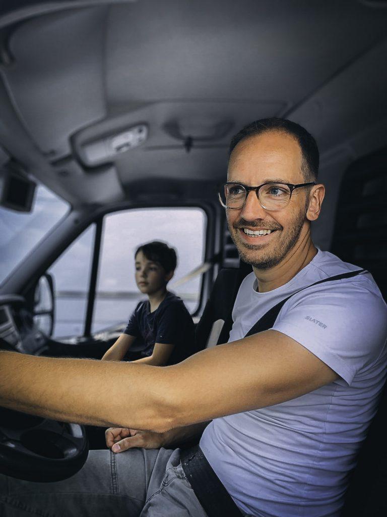 test-drive-camper