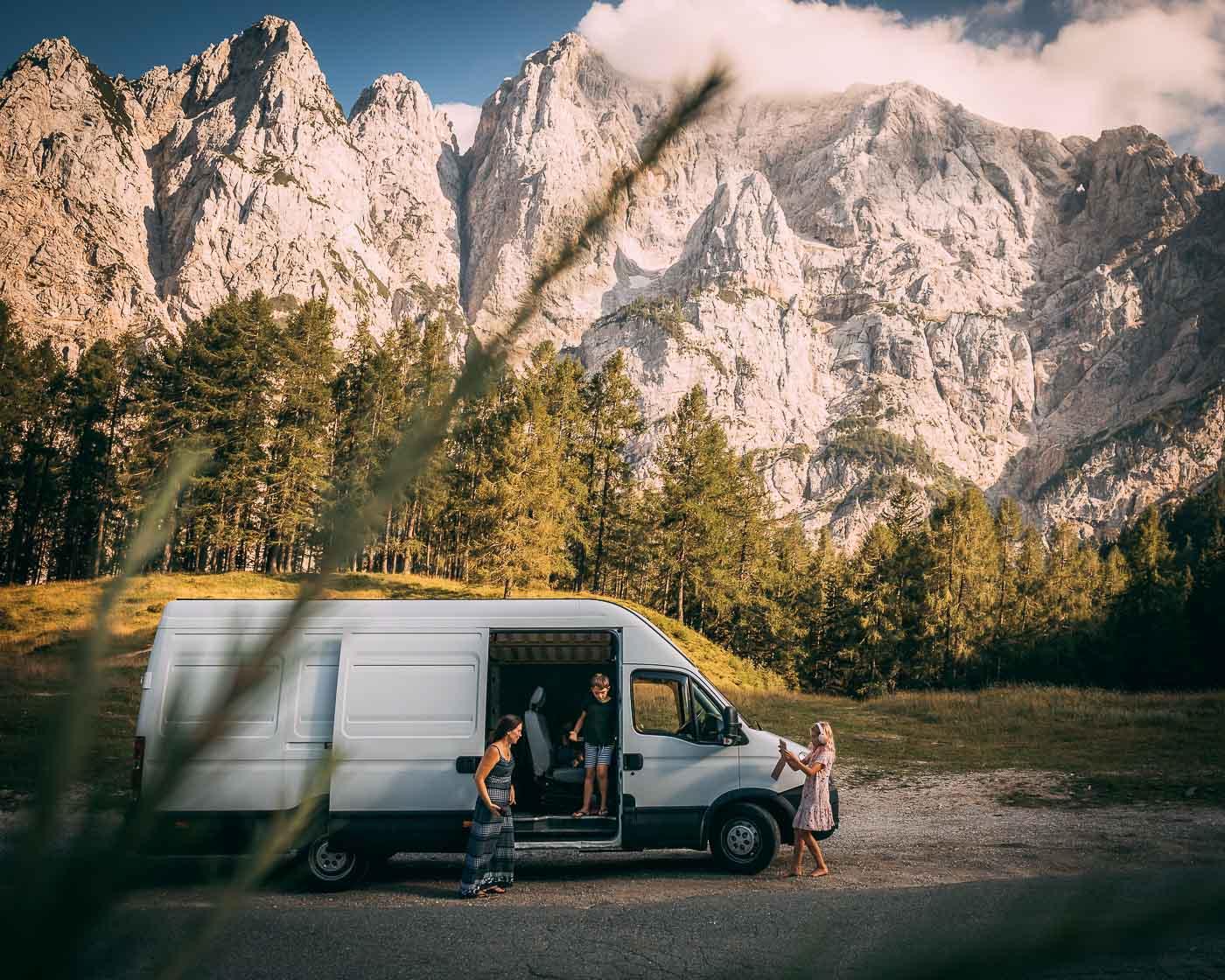 20190810-summer-2019-slovenia-IMG_0426