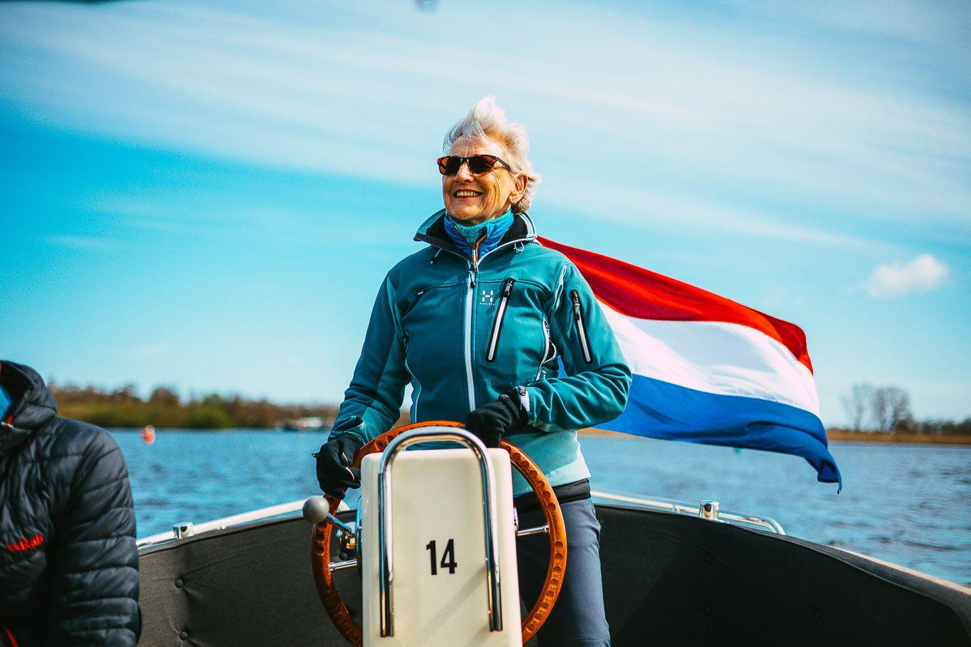 20210424-rotterdam-yv-weekend-jorg-friesland-2G1A9678